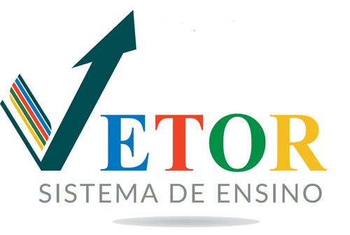 Vetor EAD
